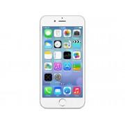 Apple iPhone 6s Reacondicionado - APPLE Grado A (4.7'' - 2 GB - 64 GB - Plata)