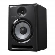 Pioneer DJ S-DJ80X B-Stock