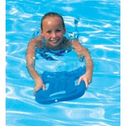 Poolmaster Competition Trainer Swim Board