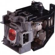 Lampa Videoproiector BenQ 5J.J3905.001, pentru W7000, W7000+