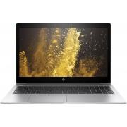 HP EliteBook 850 G5 i7 8550U 8Gb 256Gb SSD NVMe 15.6'' IPS UHD Graphics 620 Wi-Fi, Bluetooth Windows 10 Pro