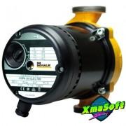 Pompa HALM HGPA 25/8 - 180