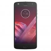 Motorola Moto Z2 Play 4GB/64GB DS Cinzento