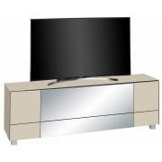 Tv Meubel Modi 180 cm breed - Zand