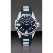 AQUASWISS Trax 3 Hand Watch 80G3H048