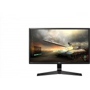LG 27MP59G-P - IPS Gaming Monitor