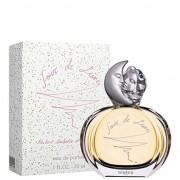 Sisley SOIR DE LUNE парфюм за жени EDP 100 мл