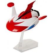 Bandai Super Robot Chogokin Spazer (for Grendizer)