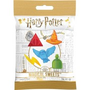 Harry Potter Magical Sweets Candy Magisch Snoep 59 gram