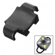 Nitecore NU05 Headlamp BicyclE Mount
