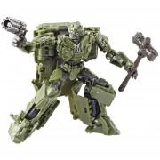 Figura Hasbro Transformers Generations Studio Series Deluxe WWII BB (F)