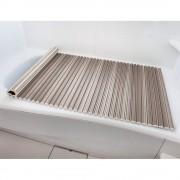 70×80cm(抗菌・防カビ素材配合 木目調風呂フタ)