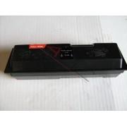Kyocera Cartucho de tóner para Kyocera 1T02HS0EU0 / TK-130 negro compatible (marca ASC)