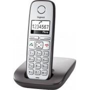 Siemens Gigaset Telefon E310