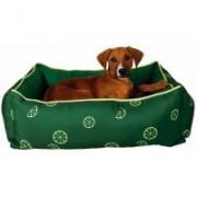 Krevet za pse Trixie Fruits 37369