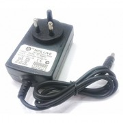 12V 2A DC Power Supply AC Adaptor Smps LED Strip
