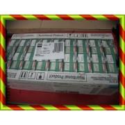 NEPRO FRESA 27X200 ML 503904 NEPRO - (200 ML 27 BRIK FRESA )