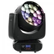 EuroLite LED TMH FE-1800