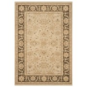 Asiatic Windsor Runner, 230 x 67cm - Beige