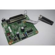 Форматерна платка Epson LX 310 / LX 350, OEM