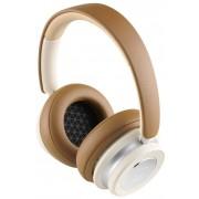 Dali IO-6 Draadloos koptelefoon - bruin