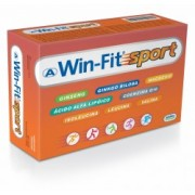 Win-Fit Sport 60 comp