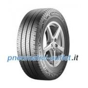 Continental VanContact Eco ( 215/60 R17C 109/107T 8PR doppia indentificazione 104H )