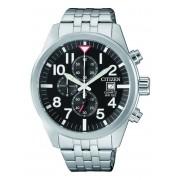 Ceas barbatesc Citizen AN3620-51E Quartz Cronograph