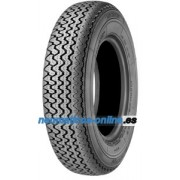 Michelin Collection XAS ( 165 13 82H WW 20mm )
