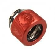 Fiting compresie EK Water Blocks EK-HDC 12mm G1/4 Red