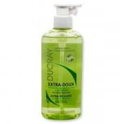 Ducray-shampoo extra delicato 400ml