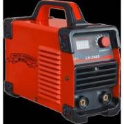Invertor sudura Micul Fermier LV 250S 250 A accesorii incluse electrod 1.6 - 5 mm