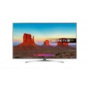 "LG 70UK6950PLA LED TV 70"" Ultra HD WebOS 4.0 SMART T2 Titan Crescent stand Magic remote"