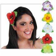 Floricica par Hawaii Big Party