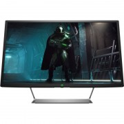 "HP Pavilion 32 HDR 32"" LED QuadHD FreeSync"