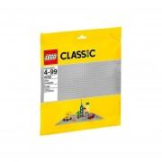 BASE GRIS LEGO 10701