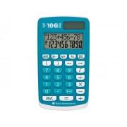 Texas Räknare TI-106 II