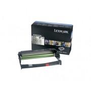 Accesorii printing LEXMARK X340H22G