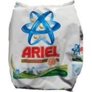 Ariel Manual 3D Actives Mountain Spring 1.8 Kg