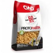 CiaoCarb Pasta Protopasta Etapa 1 Sedani 250 g