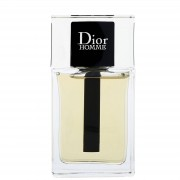Christian Dior Homme 50ml Eau de Toilette Spray