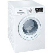 Siemens WM12N027IT Bianco