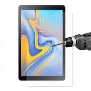 ENKAY Tempererat Skärmskydd Samsung Galaxy Tab A 10.5 2018
