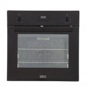 Stoves SEB600FPS Black Single Built In Electric Oven