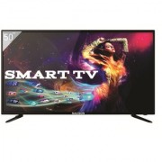Nacson NS5015Smart 122 cm ( 48 ) Smart Full HD (FHD) LED Television