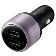 Carregador Rápido de Isqueiro USB Tipo-C Huawei AP31 - 3A