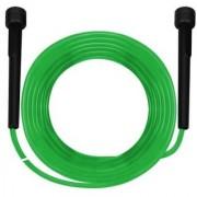 Liboni Freestyle Green Skipping Rope