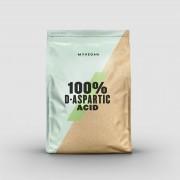 Myprotein Acido D-Aspartico 100% - 250g - Senza aroma
