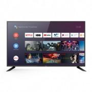 Engel Le4090atv Televisor Led 40 Full Hd 40, Smart Tv Dvbt2 Chromecast - Google Assistant