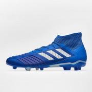 Adidas Predator 19,2 Stiefel FG Fußball